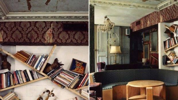 Bookshelf Idea Kids Room Home Designs Pinterest