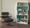 Bookshelfs Awesome Simple Creative Bookshelves Design Natural