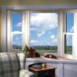 Bow Windows Bay Window Depot Albany Cohoes