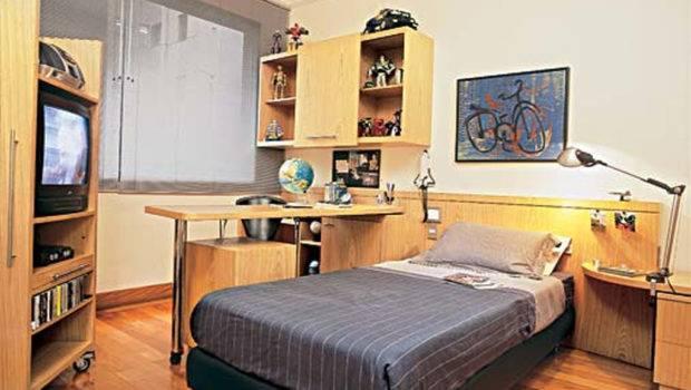 Boys Bedroom Designs Homeinfurniture