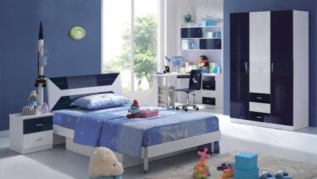 Boys Bedroom Furniture Perfect Boy Called