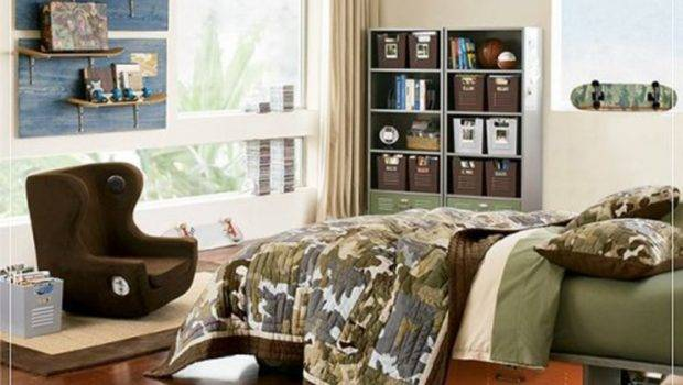 Boys Bedrooms Apartments Like Blog