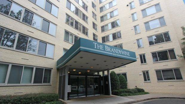 Brandywine Apartments Washington Trulia