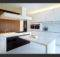 Brava Kitchens Bespoke Modern Contemporary Designer