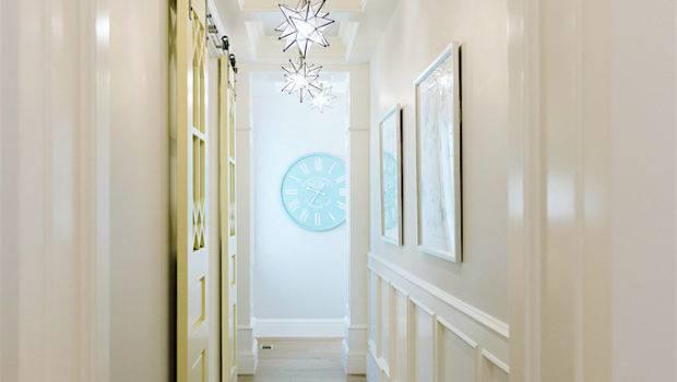 Breathtakingly Gorgeous Ceiling Paint Colors One