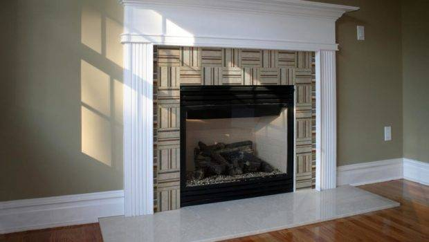 Brick Fireplace Designs Cleaning Tips Decoratingfreehq