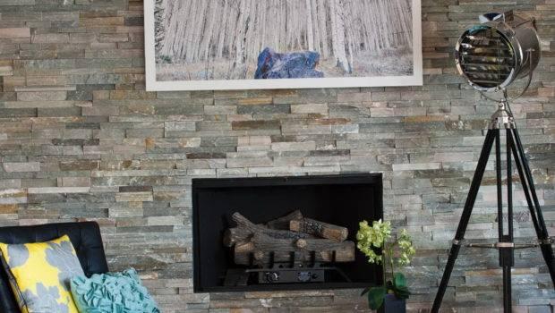 Brick Stone Fireplace Designs Home Design Ideas