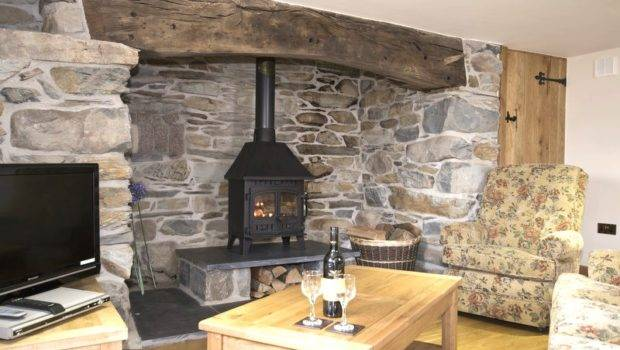 Brick Stone Fireplaces Inglenooks Alfresco Additions