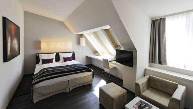 Brilliant Enlightening Decorating Ideas Men Bedrooms