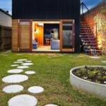 Brilliant Front Yard Landscaping Ideas Surprise