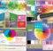 Brilliant Infographic Reveals Psychology Science Color