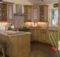 Brilliant Shaped Kitchen Island Jpeg