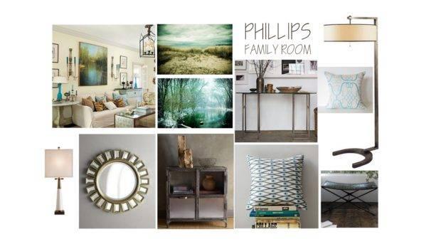 Brio Interior Design Blog Visit Our Website
