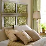 Broad Selections Wall Mounted Headboards Homesfeed