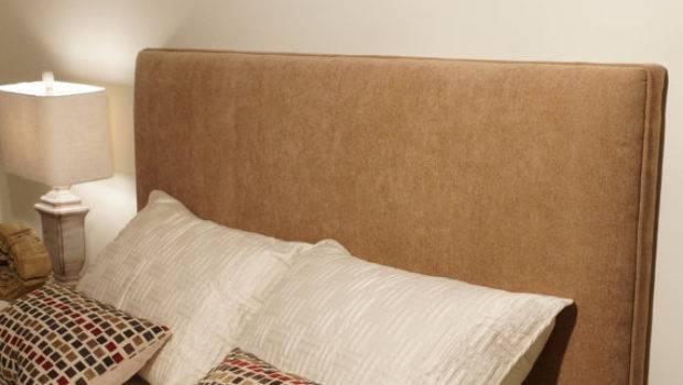 Broad Selections Wall Mounted Headboards Homesfeed