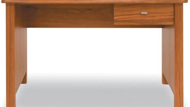 Bronx Desk Desks Display Storage Danske Mobler