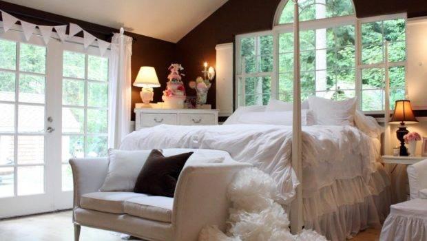 Budget Bedroom Designs Bedrooms Decorating Ideas Hgtv