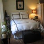 Budget Design Home Decor Small Spaces Studio Apartment