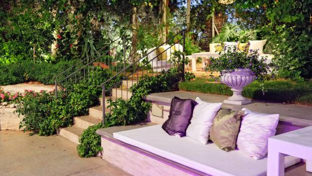Budget Garden Design Backyard Landscaping Ideas