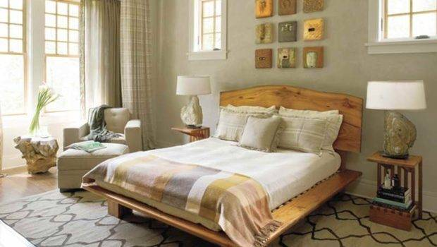 Budget Small Bedroom Decorating Ideas Design