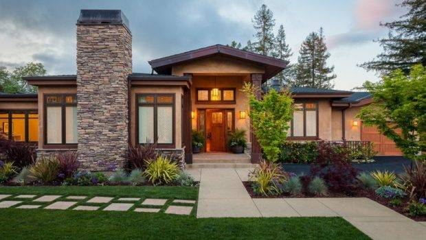 Build Own House Plans Modern Style Design Your