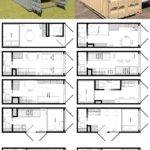 Build Shipping Container House