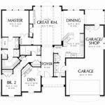 Build Your Own Home Floor Plans Homemade Ftempo