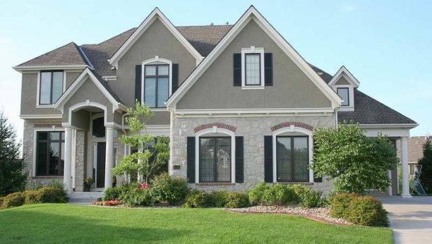 Building New Home Ideas Common Design