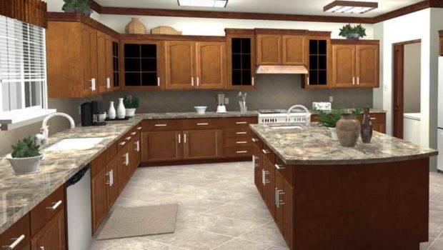 Building Plans Home Design Ideas Interior