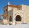 Building Styles Traditional Cretan Homes Stone Villas Greece