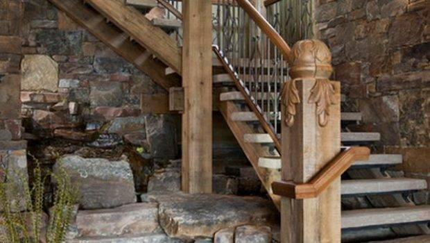 Building Your Indoor Wall Fountains Midcityeast