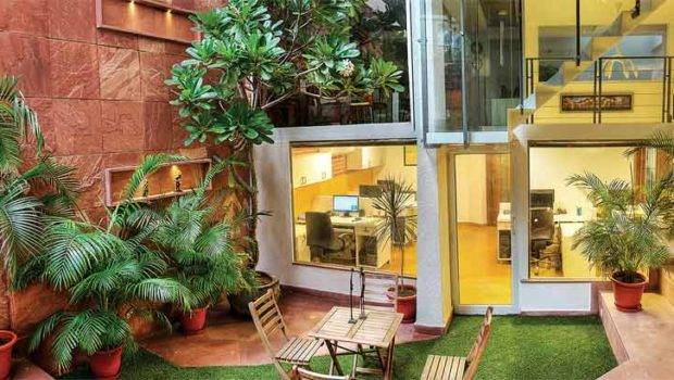 Building Your Own Green Home