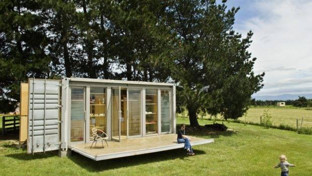Built Build Home Modular Builders New House