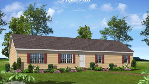 Built Homes Taylor Prefab Green Design Your Own Home