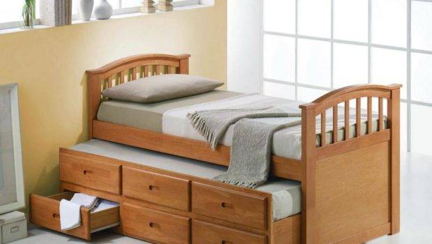 Bunk Beds Bed Deals Murphy Tree House