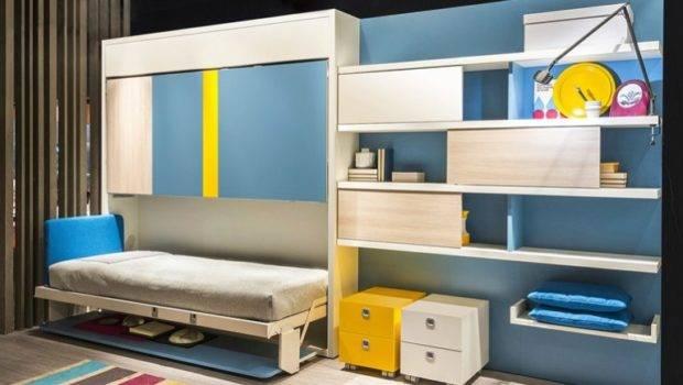 Bunk Beds Kali Duo Board Clei Ikea Tips Hints