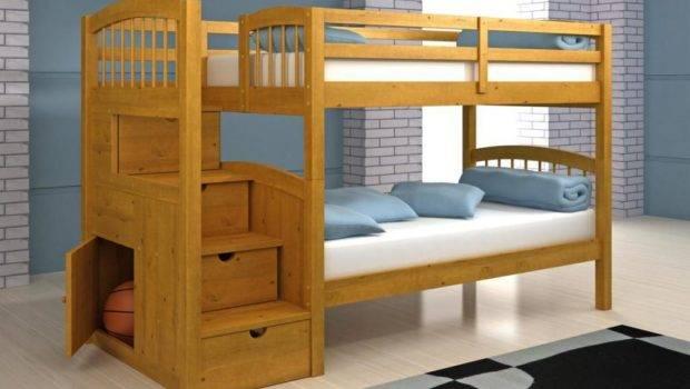 Bunk Beds Kids Brilliant