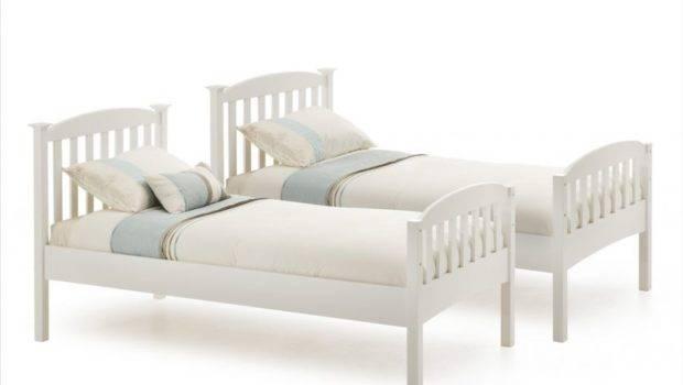 Bunk Beds Serene Eleanor Bed