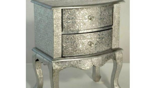 Buy Cheap Bedside Tables Furniture Design