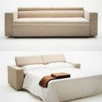 Buy Cream Color Modern Sofa Cum Bed Onlinesofadesign