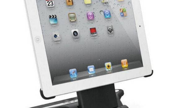 Buy Degree Rotation Lazy Bed Holder Stand Ipad