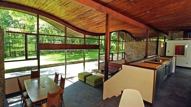 Buy Mid Century Modern Home Country Rex Kelly