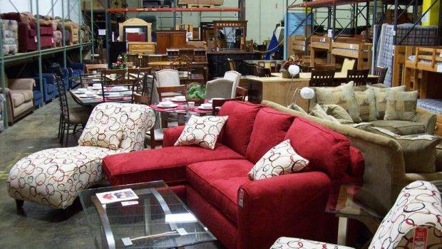Buy Sell Second Hand Furniture Homearena