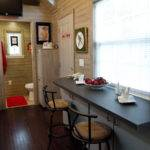 Buy Tiny House Interior Design Home Decoration