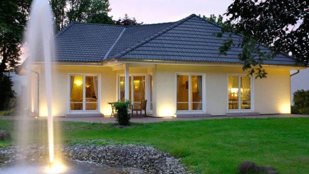 Buyer Guide Prefab Modular Homes Modularhomeowners