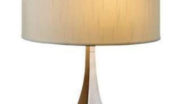 Buying Bedroom Table Lamps Design Bookmark