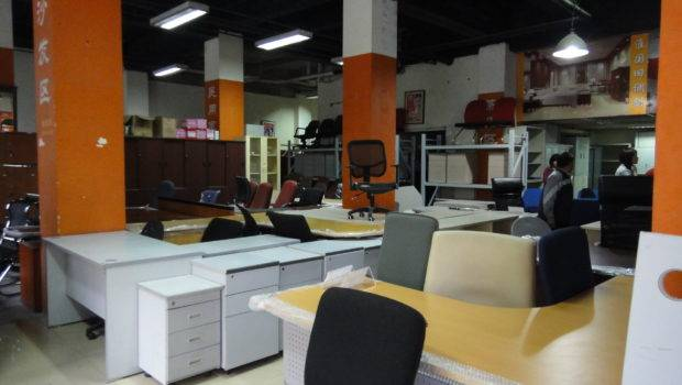 Buying Second Hand Furniture Shanghai Halfpat