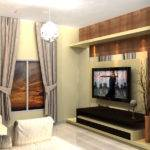 Cabinet Decorating Ideas Room Home