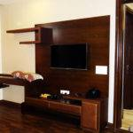 Cabinet Design Bedroom Raya Furniture