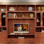 Cabinet Design Good Galleries